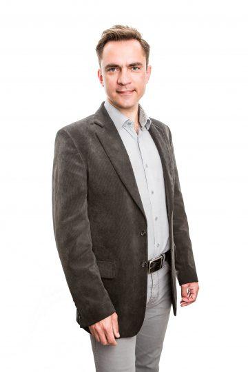 Polecany psycholog we Wrocławiu