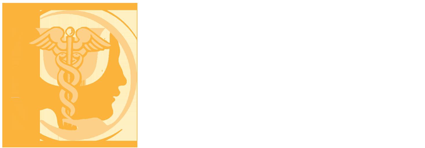 Psychoterapia Oleśnica