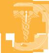 Pomoc psychiatryczna dla pacjentów z Oleśnicy